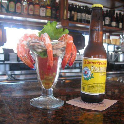 Fisherman's Restaurant and Bar