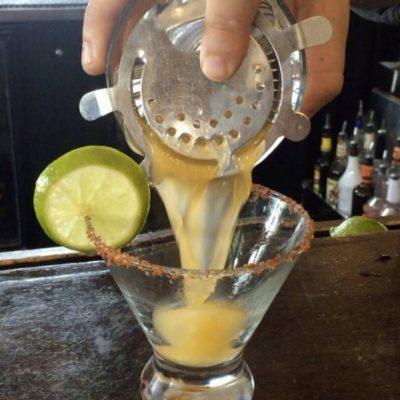 K'ya Bistro Bar