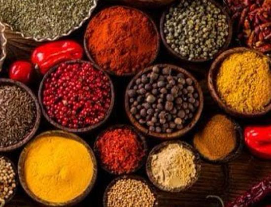 Mayur Cuisine of India